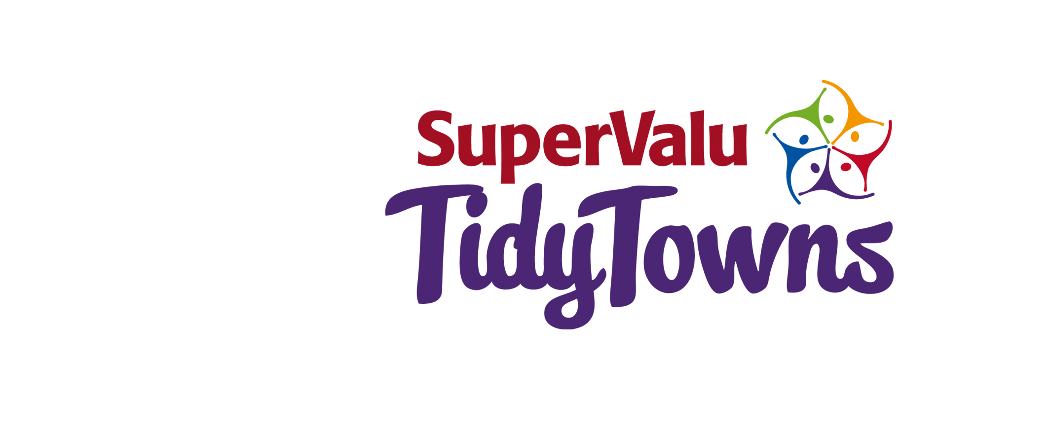 TidyTowns_logo_no-background-1030x506A - Tidy Towns